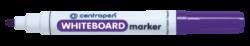 značkovač 8559 stíratelný fialový-stíratelný Centropen
