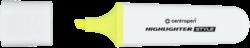zvýrazňovač 6252  4+1ks(8595013637746)