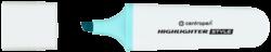 zvýrazňovač 6252 soft 4+1ks(8595013637760)