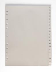 rozřaďovač PP A5 A - Z 7-432