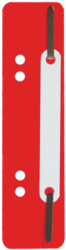 rychlovázací pásky červené HS004-010