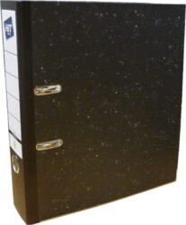 pořadač pákový 8cm KV8R Classic