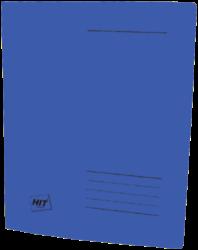 rychlovazač ROC A4 Classic modrý (312)-PRODEJ POUZE PO BALENÍ