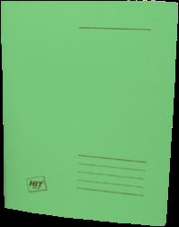 rychlovazač ROC A4 Classic zelený (350)-PRODEJ POUZE PO BALENÍ