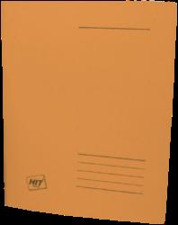 rychlovazač ROC A4 Classic oranžový (329)-PRODEJ POUZE PO BALENÍ