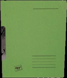 rychlovazač RZC A4 Classic zelený (923)-PRODEJ POUZE PO BALENÍ