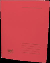 rychlovazač ROC A4 Classic červený (215)-PRODEJ POUZE PO BALENÍ