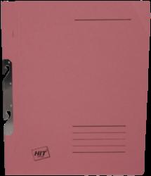 rychlovazač RZC A4 Classic růžový (909)-PRODEJ POUZE PO BALENÍ