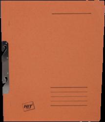 rychlovazač RZC A4 Classic oranžový (893)-PRODEJ POUZE PO BALENÍ