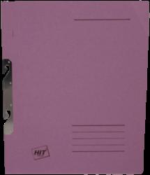 rychlovazač RZC A4 Classic fialový (862)-PRODEJ POUZE PO BALENÍ