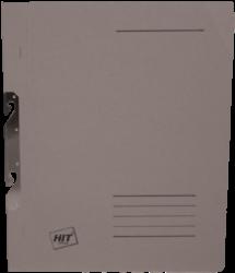 rychlovazač RZC A4 Classic šedý (916)-PRODEJ POUZE PO BALENÍ