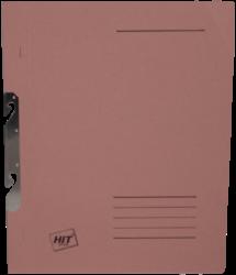 rychlovazač RZC A4 Classic hnědý (879)-PRODEJ POUZE PO BALENÍ