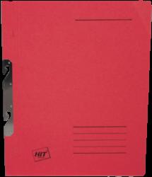rychlovazač RZC A4 Classic červený (222)-PRODEJ POUZE PO BALENÍ