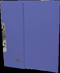 rychlovazač RZP A4 Classic modrý (104)-PRODEJ POUZE PO BALENÍ