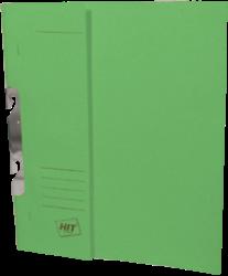 rychlovazač RZP A4 Classic zelený (142)-PRODEJ POUZE PO BALENÍ
