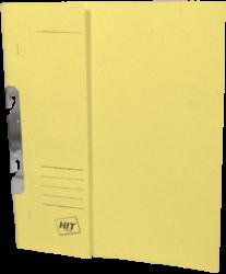 rychlovazač RZP A4 Classic žlutý (159)-PRODEJ POUZE PO BALENÍ