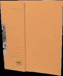 rychlovazač RZP A4 Classic oranžový (111)-PRODEJ POUZE PO BALENÍ