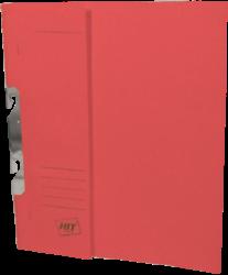 rychlovazač RZP A4 Classic červený (239)-PRODEJ POUZE PO BALENÍ