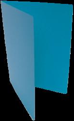 odkládací mapa 250 Classic modrá-PRODEJ POUZE PO BALENÍ