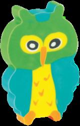 pryž GR OWLS 160-2234