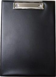 podložka A5 jednodeska plastik 5-552-rozměr: 177 x 243 x 6 mm