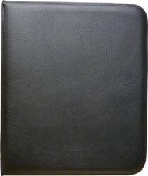diplomatka A4 Hanibal se zipem-rozměr: 295 x 305 x 35 mm