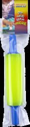 modelovací  váleček plast mix barev BR-476(8680628003335)