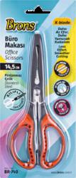 nůžky BR-740 14,5cm