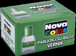 lak akrylový  30ml NC-181(86930673)