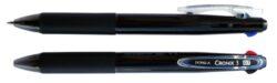 kuličkové pero  3 bar. Cronix