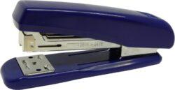 sešívačka Raion HD-45N  modrá 30l 24/6-kovová sešívačka 5 let záruka