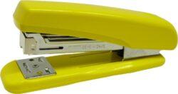 sešívačka Raion HD-45N  žlutá 30l 24/6-kovová sešívačka 5 let záruka