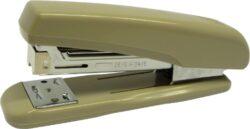 sešívačka Raion HD-45N  šedá 30l 24/6-kovová sešívačka 5 let záruka