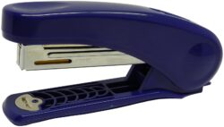 sešívačka Raion HDZ-10 modrá 20l No.10-kvalitní ocelové komponenty 5 let záruka