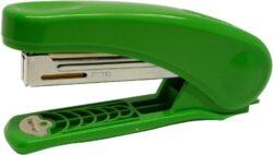sešívačka Raion HDZ-10 zelená 20l No.10-kvalitní ocelové komponenty 5 let záruka
