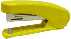 sešívačka Raion HDZ-10 žlutá 20l No.10-kvalitní ocelové komponenty 5 let záruka