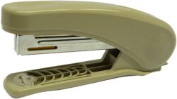 sešívačka Raion HDZ-10 šedá 20l No.10-kvalitní ocelové komponenty 5 let záruka