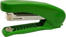 sešívačka Raion HDZ-45 zelená 30l 24/6-kvalitní ocelové komponenty 5 let záruka
