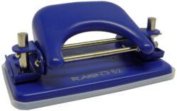 děrovačka Raion 52 modrá 10l-celokovová konstrukce 5 let záruka