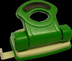 děrovačka Raion MOD-20PP zelená 13l-celokovová konstrukce 5 let záruka
