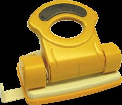 děrovačka Raion MOD-20PP žlutá 13l-celokovová konstrukce 5 let záruka