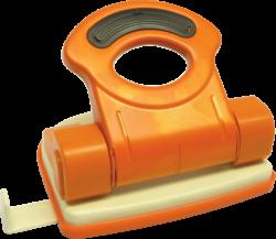 děrovačka Raion MOD-20PP oranžová 13l-celokovová konstrukce 5 let záruka